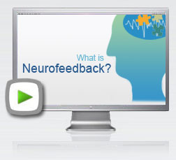 What is Neurofeedback?